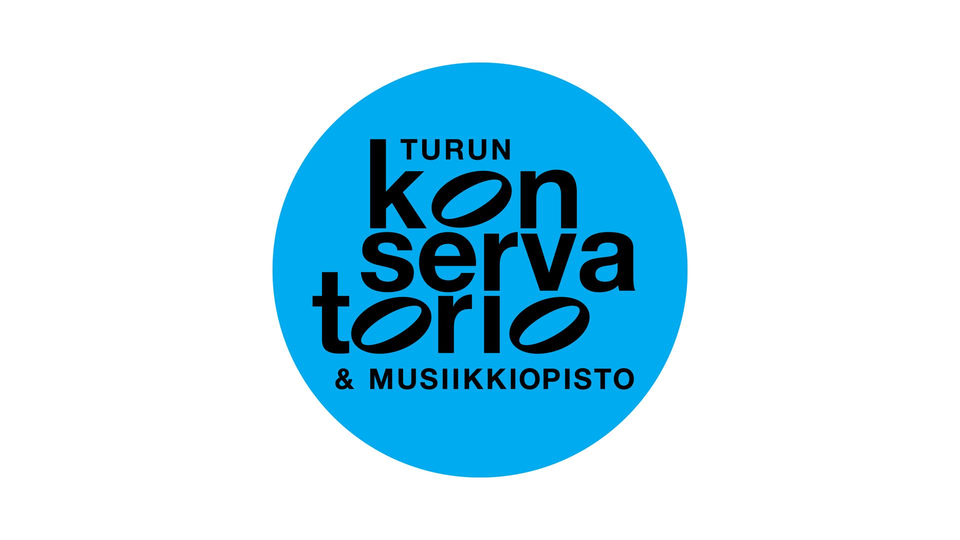 Musiikkiopisto Turku